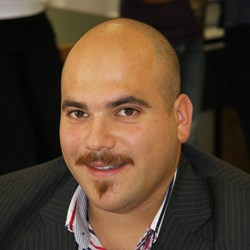 Giorgio POZZI