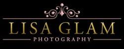 lisa glam photography