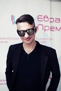 Mikhail Chistopolov