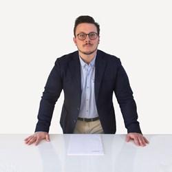 Luca Peghini
