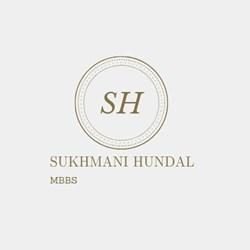 Sukhmani Hundal