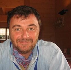 Marco Wietrzyk