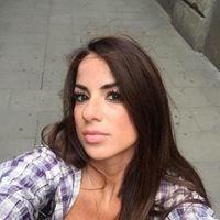 Marina Alfiero