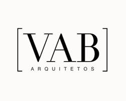 VAB Arquitetos