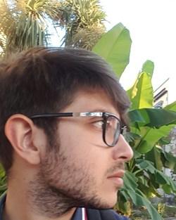 Davide Anselmo
