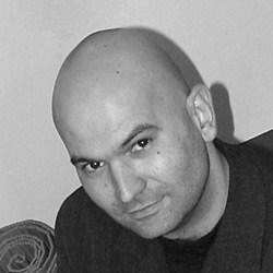 Sergio Di Nisio