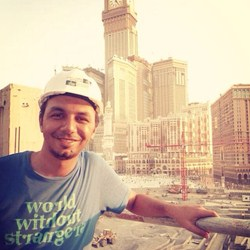 Hassan Abdel-Hamid
