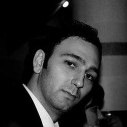 Giuseppe Pistolesi