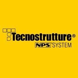 Tecnostrutture srl NPS® New Performance System