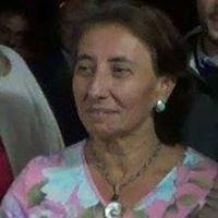 Lucia Mosiello