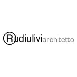 Rudi Ulivi