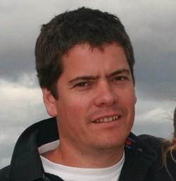 Federico Kurtzemann