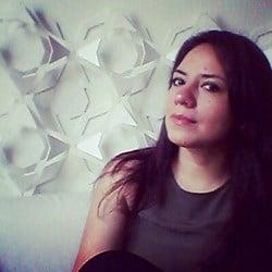 Kyanna Campos