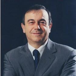 Alberto Ravaioli