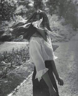 Alexandra Prata