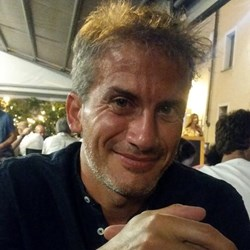 Massimo Desalvo