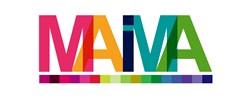 MAiMA Online