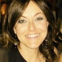Silvia Almoto