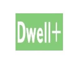 Dwell Plus