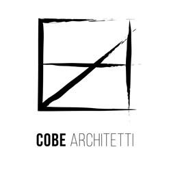 COBE architetti