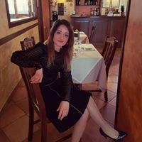 Gioia Pezzella