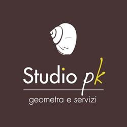 Carlo Cirillo - Studio Tecnico Pk