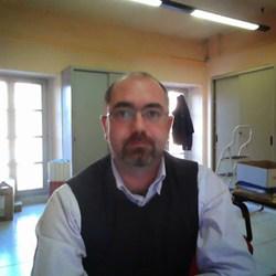 Marco Riassetto