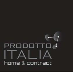 PRODOTTO ITALIA