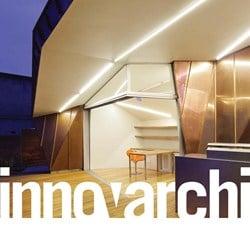 innovarchi