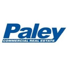 Paley Commercial Estate