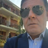 Michele Allegretti