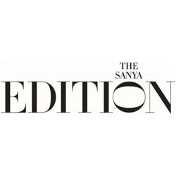 The Sanya  EDITION