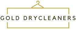 Dry cleaners Earls Court  UK
