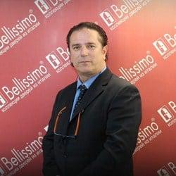 Roberto Straccia