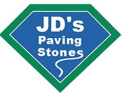 JD's Paving Stones