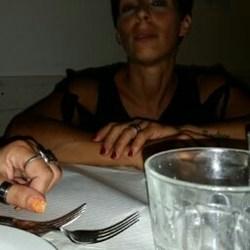 Loredana Safina