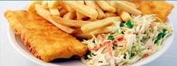 Ashford Fish n Chips ashfordfishnchips