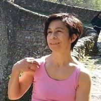 Rosaria Caforio