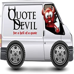 Quote Devil Youtube Channel