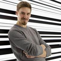 Kirill Koval