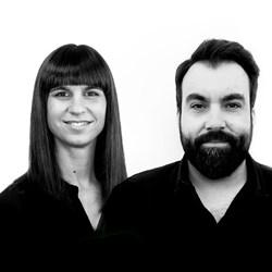 Filipa Aguiar & João Pereira