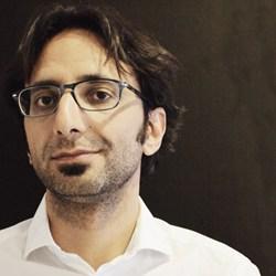 Marco Stigliano