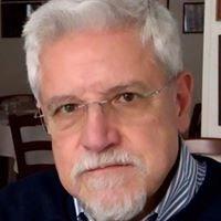 Alfredo Raciti
