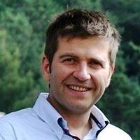 Roberto DiC