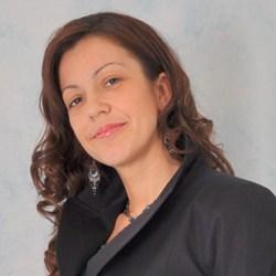 Iolanda Rizzardi