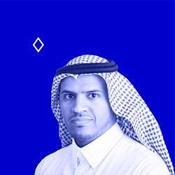 Fawaz  Al Otaibi