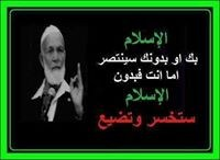 Mohamed Abo Ammar