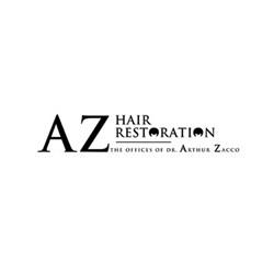 Azhair Restoration