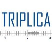 Triplica Srl
