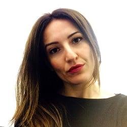 Claudia Famiglietti